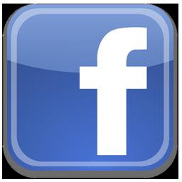 Добавить ссылку на эту страницу в свой Facebook